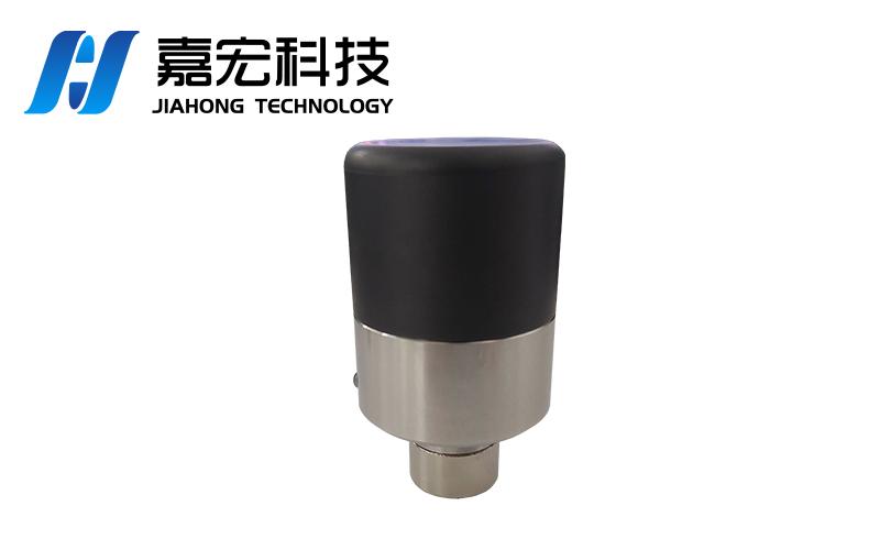 无线温度振动传感器